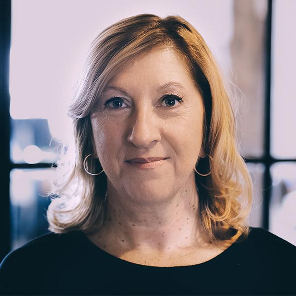 Marie-Claude Beauchamp