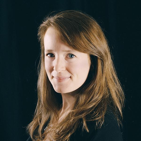 Manon Guerin